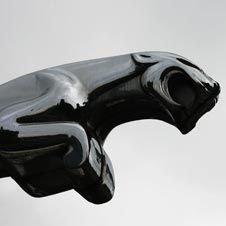 За Jaguar и Land Rover предложили 2 миллиарда долларов