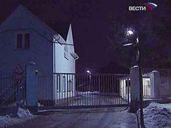 Следствие признало смерть топ-менеджера ВТБ Олега Жуковского убийством