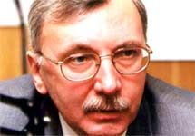 33 политолога вступились за Виталия Третьякова