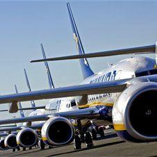 Boeing может создать конкурента Sukhoi SuperJet-100