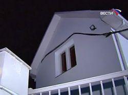 В деле об убийстве топ - менеджера ВТБ Олега Жуковского есть подозреваемый