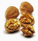 Грецкий орех обладает сильнейшими фитонцидными и бактерицидными свойствами
