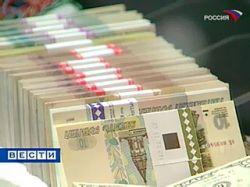 В центре Москвы из квартиры похищено 6 миллионов рублей
