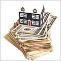 Как правильно рефинансировать свой кредит: распространенные ошибки