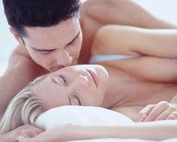 25 легких способов спугнуть женский оргазм