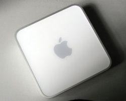 Компьютеры Macintosh от Apple все чаще становятся мишенью для хакеров