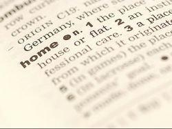 Британцы заставят мигрантов учить английский язык