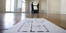 В России могут ввести обязательное страхование жилья