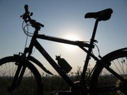 Милиция запретила велопробег в Москве