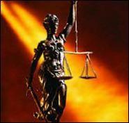 В ЦИК России поступило в общей сложности около 150 жалоб на нарушения