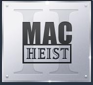 Бесплатная раздача лицензионных программ под Mac OS X