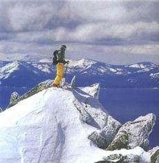 Тонкости горнолыжного отдыха