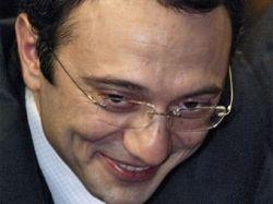 Представителем Дагестана в Совете Федерации, скорее всего, станет миллиардер Сулейман Керимов