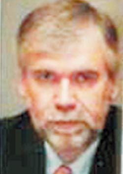 В компьютерах ВТБ стерли всю информацию о погибшем вице-президенте Олеге Жуковском