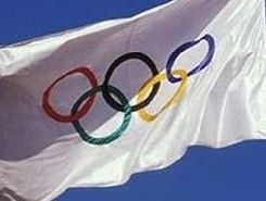 Мюнхен стал кандидатом на проведение Олимпиады-2018