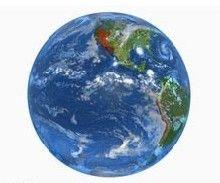 ООН выпустила руководство по борьбе с глобальным потеплением