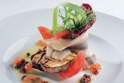 Исследование: Рыбий жир вылечит атеросклероз, ангину и много других болезней