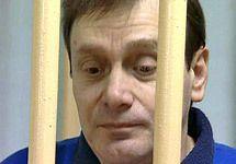 Михаил Трепашкин: Меня пытались привлечь к убийству Александра Литвиненко