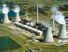 Власти Германии проверят влияние АЭС на здоровье людей