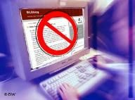 Компания Websense опубликовала топ-лист самых опасных киберугроз наступающего года