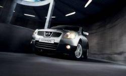 Продажи Nissan в Европе растут благодаря российским покупателям