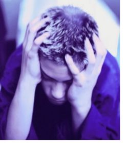 Как правильно бороться со стрессом