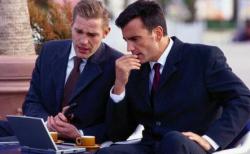12 разновидностей клиентов. Как удачно работать с каждым из них