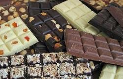 Шоколад сильно подорожает