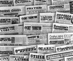 Россияне готовы пожертвовать свободой СМИ ради социальной стабильности