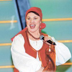 В Кремле подвели итоги музыкального года