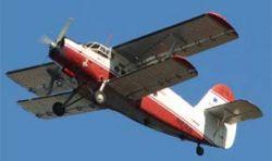 Лайнерам 13 российских авиакомпаний запретили летать в Евросоюз