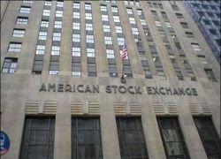 Американские биржи теряют позиции в мире
