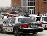 Две бойни в Колорадо мог устроить один и тот же преступник