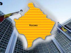 """Переговоров по Косово больше не будет. Чем опасна неудача \""""тройки\"""""""