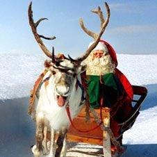 Может ли Санта Клаус стать хорошим генеральным директором, учитывая все его достоинства и недостатки?