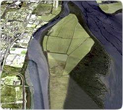 Часть Португалии выставлена на продажу за 350 млн долларов