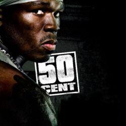 50 Cent: интернет-пиратство не вредит артисту