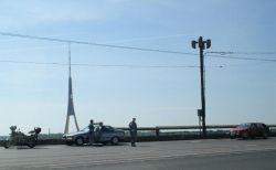 В России с 1 января водителям, лишенным прав, но севшим за руль, грозит до 15 суток