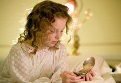 Кинолента «Золотой компас» Криса Уайтца не оправдала надежд