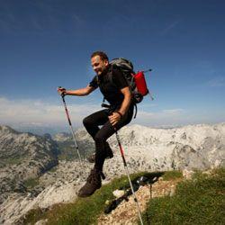 Глобальное потепление угрожает альпийским курортам