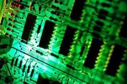 Японцы увеличат скорость работы чипов в 10 раз