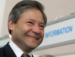 Леонид Рейман: к 2010году треть российского ИТ-рынка уйдет за границу