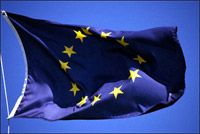 Крупнейшие операторы Европы подадут в суд на Еврокомиссара из-за закона о роуминге