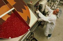Производство лекарств уезжает в Азию. На чем еще сэкономят фармацевты?