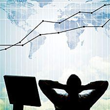 Мировые рынки трещат под натиском россиян