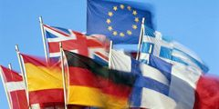 Кипр готов облегчить визовый режим для российских туристов
