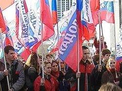 Мэр Великого Новгорода Николай Гражданкин ушел в отставку