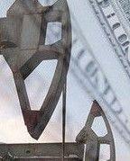Потенциал российских «голубых фишек» исчерпан, инвесторы идут на восток