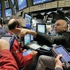 Иностранцам облегчат доступ на фондовый рынок Саудовской Аравии
