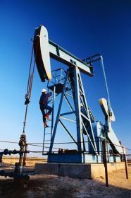 Цены на нефть в Нью-Йорке опустились ниже $88